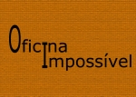 Logo Ofic Impossível
